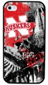 Husker Spirit Case for iPhone 5/5s Nebraska Cornhuskers, Nebraska  Ladies, Huskers  Ladies, Nebraska  Mens, Huskers  Mens, Nebraska  Mens Accessories, Huskers  Mens Accessories, Nebraska  Ladies Accessories, Huskers  Ladies Accessories, Nebraska  Music & Audio, Huskers  Music & Audio, Nebraska Husker Spirit Case for iPhone 5/5s, Huskers Husker Spirit Case for iPhone 5/5s