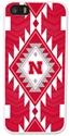 Husker Tribal Case for iPhone 5/5s Nebraska Cornhuskers, Nebraska  Ladies, Huskers  Ladies, Nebraska  Mens, Huskers  Mens, Nebraska  Mens Accessories, Huskers  Mens Accessories, Nebraska  Ladies Accessories, Huskers  Ladies Accessories, Nebraska  Music & Audio, Huskers  Music & Audio, Nebraska Husker Tribal Case for iPhone 5/5s, Huskers Husker Tribal Case for iPhone 5/5s