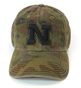 Husker Wounded Warriors Camo Cap Nebraska Cornhuskers, Nebraska  Mens Hats, Huskers  Mens Hats, Nebraska  Mens Hats, Huskers  Mens Hats, Nebraska  Fitted Hats, Huskers  Fitted Hats, Nebraska Blackshirts, Huskers Blackshirts, Nebraska Husker Iron N and Blackshirts Mesh-Back Gametime Cap, Huskers Husker Iron N and Blackshirts Mesh-Back Gametime Cap