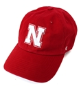 Husker Wounded Warriors Cap Nebraska Cornhuskers, Nebraska  Mens Hats, Huskers  Mens Hats, Nebraska  Mens Hats, Huskers  Mens Hats, Nebraska  Fitted Hats, Huskers  Fitted Hats, Nebraska Blackshirts, Huskers Blackshirts, Nebraska Husker Iron N and Blackshirts Mesh-Back Gametime Cap, Huskers Husker Iron N and Blackshirts Mesh-Back Gametime Cap