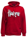 Huskers Fleece Hoodie Nebraska Cornhuskers, Nebraska  Mens Sweatshirts, Huskers  Mens Sweatshirts, Nebraska  Mens, Huskers  Mens, Nebraska  Hoodie, Huskers  Hoodie, Nebraska  Ladies Sweatshirts, Huskers  Ladies Sweatshirts, Nebraska  Ladies, Huskers  Ladies, Nebraska Huskers Fleece Hoodie, Huskers Huskers Fleece Hoodie
