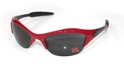 Huskers Half Frame Sunglasses Nebraska Cornhuskers, Nebraska  Ladies, Huskers  Ladies, Nebraska  Mens, Huskers  Mens, Nebraska  Mens Accessories, Huskers  Mens Accessories, Nebraska  Ladies Accessories, Huskers  Ladies Accessories, Nebraska  Accessories, Huskers  Accessories, Nebraska Huskers Half Frame Sunglasses, Huskers Huskers Half Frame Sunglasses
