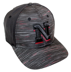 Huskers Heathered 1Fit Hat Nebraska Cornhuskers, Nebraska  Mens Hats, Huskers  Mens Hats, Nebraska  Mens, Huskers  Mens, Nebraska Huskers Heathered 1Fit Hat, Huskers Huskers Heathered 1Fit Hat