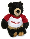 Huskers Hugs Lenny Teddy Nebraska Cornhuskers, Nebraska  Other Sports, Huskers  Other Sports, Nebraska  Comfy Stuff, Huskers  Comfy Stuff, Nebraska  Game Room & Big Red Room, Huskers  Game Room & Big Red Room, Nebraska  Toys & Games, Huskers  Toys & Games, Nebraska Huskers Hugs Lenny Teddy, Huskers Huskers Hugs Lenny Teddy