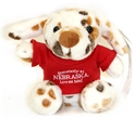 Huskers Loves Chandler Jr. Teddy Nebraska Cornhuskers, Nebraska  Other Sports, Huskers  Other Sports, Nebraska  Comfy Stuff, Huskers  Comfy Stuff, Nebraska  Game Room & Big Red Room, Huskers  Game Room & Big Red Room, Nebraska  Toys & Games, Huskers  Toys & Games, Nebraska Huskers Loves Chandler Jr. Teddy, Huskers Huskers Loves Chandler Jr. Teddy