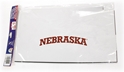 Huskers Mailbox Cover Nebraska Cornhuskers, Nebraska  Patio, Lawn & Garden, Huskers  Patio, Lawn & Garden, Nebraska  Game Room & Big Red Room, Huskers  Game Room & Big Red Room, Nebraska  Flags & Windsocks, Huskers  Flags & Windsocks, Nebraska  Other Sports, Huskers  Other Sports, Nebraska Huskers Mailbox Cover, Huskers Huskers Mailbox Cover
