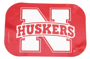 Huskers Tech Cleaning Towel Nebraska Cornhuskers, Nebraska  Office Den & Entry, Huskers  Office Den & Entry, Nebraska  Mens Accessories, Huskers  Mens Accessories, Nebraska  Ladies Accessories, Huskers  Ladies Accessories, Nebraska Huskers Tech Towel, Huskers Huskers Tech Towel