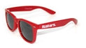 Huskers Wayfarer Sunglasses Nebraska Cornhuskers, Nebraska  Ladies, Huskers  Ladies, Nebraska  Mens, Huskers  Mens, Nebraska  Mens Accessories, Huskers  Mens Accessories, Nebraska  Ladies Accessories, Huskers  Ladies Accessories, Nebraska  Accessories, Huskers  Accessories, Nebraska Huskers Wayfarer Sunglasses, Huskers Huskers Wayfarer Sunglasses