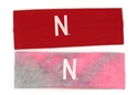 Huskers Yoga Headbands Pack Nebraska Cornhuskers, Nebraska  Ladies, Huskers  Ladies, Nebraska  Jewelry & Hair, Huskers  Jewelry & Hair, Nebraska  Watches Bands & Buckles, Huskers  Watches Bands & Buckles, Nebraska  Ladies Accessories, Huskers  Ladies Accessories, Nebraska Huskers Yoga Headbands Pack, Huskers Huskers Yoga Headbands Pack