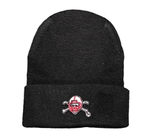 Infant Blackshirts Knit Cap Nebraska Cornhuskers, Nebraska  Infant, Huskers  Infant, Nebraska  Kids Hats, Huskers  Kids Hats, Nebraska  Kids, Huskers  Kids, Nebraska Nebraska Infant Stripe Cap, Huskers Nebraska Infant Blackshirts Cap