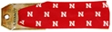 Iron N%27s Spandex Headband Nebraska Cornhuskers, Nebraska  Ladies Accessories, Huskers  Ladies Accessories, Nebraska  Jewelry & Hair, Huskers  Jewelry & Hair, Nebraska  Head Bands, Huskers  Head Bands, Nebraska  Accessories, Huskers  Accessories, Nebraska Iron N%27s Spandex Headband, Huskers Iron N%27s Spandex Headband