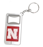LED Bottle Opener Key Ring Nebraska Cornhuskers, husker football, nebraska cornhuskers merchandise, husker merchandise, nebraska merchandise, nebraska cornhuskers vehicle items, husker car stuff, nebraska vehicle items, husker vehicle items, husker auto accessories, nebraska cornhuskers auto accessories, nebraska car accessories, husker car accessories, nebraska cornhuskers car accessories, nebraska cornhuskers truck accessories, husker truck accessories, nebraska truck accessories, LED Bottle Opener Key Ring