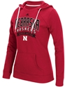 Ladies Adidas Banner Husker Nation Crewdy - Red Nebraska Cornhuskers, Nebraska  Hoodies, Huskers  Hoodies, Nebraska  Ladies Sweatshirts, Huskers  Ladies Sweatshirts, Nebraska  Ladies, Huskers  Ladies, Nebraska Ladies Adidas Banner Husker Nation Crewdy - Red, Huskers Ladies Adidas Banner Husker Nation Crewdy - Red