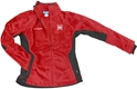 Ladies Columbia Cozy Jacket Nebraska Cornhuskers, Nebraska  Ladies, Huskers  Ladies, Nebraska  Ladies, Huskers  Ladies, Nebraska  Ladies Outerwear, Huskers  Ladies Outerwear, Nebraska Fuzzy Red Columbia, Huskers Fuzzy Red Columbia