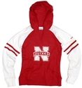 Ladies Columbia Red/White Hoody Nebraska Cornhuskers, Nebraska  Ladies Sweatshirts, Huskers  Ladies Sweatshirts, Nebraska  Ladies, Huskers  Ladies, Nebraska  Hoodies, Huskers  Hoodies, Nebraska Ladies Columbia Red/White Hoody, Huskers Ladies Columbia Red/White Hoody