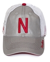 Ladies Disco Star Skinny N TOW Cap Nebraska Cornhuskers, Nebraska  Ladies Hats, Huskers  Ladies Hats, Nebraska  Ladies Hats , Huskers  Ladies Hats , Nebraska Ladies Disco Star Skinny N TOW Cap, Huskers Ladies Disco Star Skinny N TOW Cap