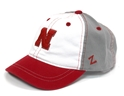 Ladies Husker Blush Hat Nebraska Cornhuskers, Nebraska  Ladies Hats, Huskers  Ladies Hats, Nebraska Ladies Husker Blush Hat, Huskers Ladies Husker Blush Hat