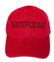 Ladies Huskers Bling Cap Nebraska Cornhuskers, Nebraska  Ladies Hats, Huskers  Ladies Hats, Nebraska  Ladies Hats, Huskers  Ladies Hats, Nebraska Ladies Huskers Bling Cap, Huskers Ladies Huskers Bling Cap
