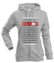Ladies Sueded Full Zip Hood Nebraska Cornhuskers, Nebraska  Ladies, Huskers  Ladies, Nebraska  Zippered, Huskers  Zippered, Nebraska  Ladies Sweatshirts, Huskers  Ladies Sweatshirts, Nebraska Ladies Sueded Full Zip Hood, Huskers Ladies Sueded Full Zip Hood