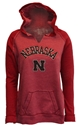Ladies Vintage Nebraska Raglan Hoodie Nebraska Cornhuskers, Nebraska  Ladies Sweatshirts, Huskers  Ladies Sweatshirts, Nebraska  Ladies Tops, Huskers  Ladies Tops, Nebraska  Hoodies, Huskers  Hoodies, Nebraska  Ladies, Huskers  Ladies, Nebraska  Long Sleeve, Huskers  Long Sleeve, Nebraska W Vintage RD Raglan Hoodie NEBRASKA Retro, Huskers W Vintage RD Raglan Hoodie NEBRASKA Retro