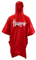 Light Weight Rain Poncho Nebraska Cornhuskers, husker football, nebraska cornhuskers merchandise, nebraska merchandise, husker merchandise, nebraska cornhuskers apparel, husker apparel, nebraska apparel, husker womens apparel, nebraska cornhuskers womens apparel, nebraska womens apparel, husker womens merchandise, nebraska cornhuskers womens merchandise, womens nebraska accessories, womens husker accessories, womens nebraska cornhusker accessories,Light Weight Rain Poncho