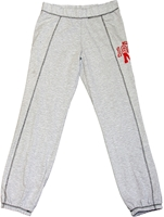 Nebraska Lounge Fleece Pant Nebraska Cornhuskers, Nebraska  Shorts, Pants & Skirts, Huskers  Shorts, Pants & Skirts, Nebraska  Ladies Underwear & PJs, Huskers  Ladies Underwear & PJs, Nebraska Shorts & Pants, Huskers Shorts & Pants, Nebraska Lounge Fleece Pant, Huskers Lounge Fleece Pant