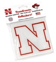 Marble Iron N Outline Coaster Nebraska Cornhuskers, Nebraska  Kitchen & Glassware, Huskers  Kitchen & Glassware, Nebraska  Game Room & Big Red Room, Huskers  Game Room & Big Red Room, Nebraska Marble Iron N Outline Coaster, Huskers Marble Iron N Outline Coaster