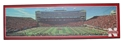 Memorial Stadium Field View Wood Sign Nebraska Cornhuskers, Nebraska  Office Den & Entry, Huskers  Office Den & Entry, Nebraska  Framed Pieces, Huskers  Framed Pieces, Nebraska Memorial Stadium Field View Wood Sign, Huskers Memorial Stadium Field View Wood Sign