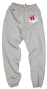 Men%27s Closed Bottom Fleece Pant Nebraska Cornhuskers, Nebraska  Underwear & PJ%27s, Huskers  Underwear & PJ%27s, Nebraska  Mens Shorts & Pants, Huskers  Mens Shorts & Pants, Nebraska  Mens Underwear & PJ%27s, Huskers  Mens Underwear & PJ%27s, Nebraska Shorts & Pants, Huskers Shorts & Pants, Nebraska Men%27s Closed Bottom Fleece Pant, Huskers Men%27s Closed Bottom Fleece Pant