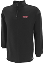 Mens Fleece 1/4 Zip Cadet Pullover Nebraska Cornhuskers, Nebraska  Mens Sweatshirts, Huskers  Mens Sweatshirts, Nebraska  Crew, Huskers  Crew, Nebraska  Mens, Huskers  Mens, Nebraska  Zippered, Huskers  Zippered, Nebraska Mens Fleece 1/4 Zip Cadet Pullover, Huskers Mens Fleece 1/4 Zip Cadet Pullover