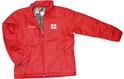 Mens NE Mighty Lite Jacket Nebraska Cornhuskers, Nebraska  Zippered, Huskers  Zippered, Nebraska  Mens, Huskers  Mens, Nebraska  Mens Outerwear , Huskers  Mens Outerwear , Nebraska Mens NE Mighty Lite Jacket, Huskers Mens NE Mighty Lite Jacket