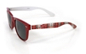 N Huskers Plaid Spirit Shades Nebraska Cornhuskers, Nebraska  Ladies, Huskers  Ladies, Nebraska  Summer Fun, Huskers  Summer Fun, Nebraska  Accessories, Huskers  Accessories, Nebraska  Mens Accessories, Huskers  Mens Accessories, Nebraska N Huskers Plaid Spirit Shades, Huskers N Huskers Plaid Spirit Shades