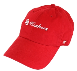 NU Huskers Cohasset  Hat Nebraska Cornhuskers, Nebraska  Ladies Hats, Huskers  Ladies Hats, Nebraska  Ladies Hats, Huskers  Ladies Hats, Nebraska NU Huskers Cohasset  Hat, Huskers NU Huskers Cohasset  Hat
