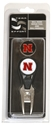 Nebraksa Repair Tool & 2 Ball Marker Nebraska Cornhuskers, Nebraska Golf Items, Huskers Golf Items, Nebraska Nebraksa Repair Tool & 2 Ball Marker, Huskers Nebraksa Repair Tool & 2 Ball Marker