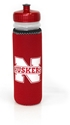 Koozie Water Bottle Nebraska Cornhuskers, Nebraska  Tailgating, Huskers  Tailgating, Nebraska  Patio, Lawn & Garden, Huskers  Patio, Lawn & Garden, Nebraska Nebraska 8ft Table cover, Huskers Nebraska 8ft Table cover
