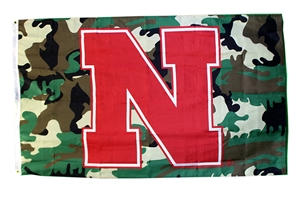 Nebraska Camo Flag Nebraska Cornhuskers, Nebraska  Flags & Windsocks, Huskers  Flags & Windsocks, Nebraska , Huskers , Nebraska  Flags & Windsocks, Huskers  Flags & Windsocks, Nebraska Nebraska Camo Flag, Huskers Nebraska Camo Flag