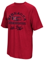 Nebraska Cornhuskers BW Graphic Tee Nebraska Cornhuskers, Nebraska  Mens T-Shirts, Huskers  Mens T-Shirts, Nebraska  Mens, Huskers  Mens, Nebraska  Short Sleeve, Huskers  Short Sleeve, Nebraska Nebraska Cornhuskers BW Graphic Tee, Huskers Nebraska Cornhuskers BW Graphic Tee
