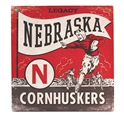 Nebraska Cornhuskers Player Canvas Nebraska Cornhuskers, Nebraska  Bedroom & Bathroom, Huskers  Bedroom & Bathroom, Nebraska  Office Den & Entry, Huskers  Office Den & Entry, Nebraska  Game Room & Big Red Room, Huskers  Game Room & Big Red Room, Nebraska  Framed Pieces, Huskers  Framed Pieces, Nebraska Nebraska Cornhuskers Player Canvas, Huskers Nebraska Cornhuskers Player Canvas