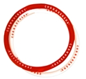 Nebraska Cornhuskers Rubber Bracelet 2 Pack Nebraska Cornhuskers, Nebraska  Jewelry & Hair, Huskers  Jewelry & Hair, Nebraska  Beads & Fun Stuff, Huskers  Beads & Fun Stuff, Nebraska  Watches Bands & Buckles, Huskers  Watches Bands & Buckles, Nebraska Nebraska Cornhuskers Rubber Bracelet 2 Pack, Huskers Nebraska Cornhuskers Rubber Bracelet 2 Pack