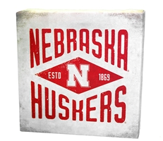 Nebraska Diamond Canvas Nebraska Cornhuskers, Nebraska  Bedroom & Bathroom, Huskers  Bedroom & Bathroom, Nebraska  Game Room & Big Red Room, Huskers  Game Room & Big Red Room, Nebraska  Framed Pieces, Huskers  Framed Pieces, Nebraska Nebraska Diamond Canvas, Huskers Nebraska Diamond Canvas