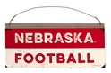 Nebraska Football Vintage Tin Sign Nebraska Cornhuskers, Nebraska  Bedroom & Bathroom, Huskers  Bedroom & Bathroom, Nebraska  Office Den & Entry, Huskers  Office Den & Entry, Nebraska  Game Room & Big Red Room, Huskers  Game Room & Big Red Room, Nebraska  Framed Pieces, Huskers  Framed Pieces, Nebraska Nebraska Football Vintage Tin Sign, Huskers Nebraska Football Vintage Tin Sign