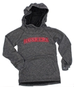 Nebraska Girls Cowl Hoodie Nebraska Cornhuskers, Nebraska  Childrens, Huskers  Childrens, Nebraska Youth, Huskers Youth, Nebraska Kids, Huskers Kids, Nebraska Nebraska Girls Cowl Hoodie, Huskers Nebraska Girls Cowl Hoodie