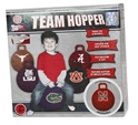 Nebraska Hopper Nebraska Cornhuskers, Nebraska  Game Room & Big Red Room, Huskers  Game Room & Big Red Room, Nebraska  Novelty, Huskers  Novelty, Nebraska  Toys & Games, Huskers  Toys & Games, Nebraska Nebraska Hopper, Huskers Nebraska Hopper