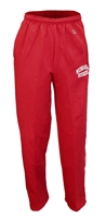 Nebraska Husker Sweatpants Nebraska Cornhuskers, Nebraska  Mens Sweatpants, Huskers  Mens Sweatpants, Nebraska Shorts & Pants, Huskers Shorts & Pants, Nebraska Nebraska Husker Sweatpants, Huskers Nebraska Husker Sweatpants
