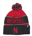 Nebraska Huskers Ladies Pom Knit Hat Nebraska Cornhuskers, Nebraska  Mens Hats, Huskers  Mens Hats, Nebraska  Ladies Hats, Huskers  Ladies Hats, Nebraska  Mens Hats, Huskers  Mens Hats, Nebraska  Ladies Hats, Huskers  Ladies Hats, Nebraska Nebraska Huskers Ladies Pom Knit Hat, Huskers Nebraska Huskers Ladies Pom Knit Hat