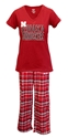 Nebraska Huskers Sleeper Set Nebraska Cornhuskers, Nebraska  Ladies Tops, Huskers  Ladies Tops, Nebraska  Ladies Underwear & PJ%27s, Huskers  Ladies Underwear & PJ%27s, Nebraska  Shorts, Pants & Skirts, Huskers  Shorts, Pants & Skirts, Nebraska  Ladies, Huskers  Ladies, Nebraska Nebraska Huskers Sleeper Set, Huskers Nebraska Huskers Sleeper Set