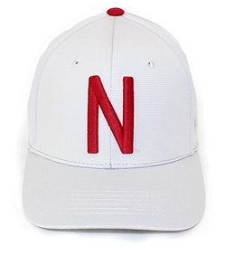 Nebraska Impact 1Fit Hat Nebraska Cornhuskers, Nebraska  Mens Hats, Huskers  Mens Hats, Nebraska  Mens Hats, Huskers  Mens Hats, Nebraska Nebraska Impact 1Fit Hat, Huskers Nebraska Impact 1Fit Hat