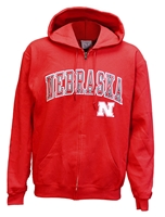 Nebraska Iron N Champion Full Zip Hood Nebraska Cornhuskers, Nebraska  Mens Sweatshirts, Huskers  Mens Sweatshirts, Nebraska  Mens, Huskers  Mens, Nebraska  Hoodies, Huskers  Hoodies, Nebraska  Zippered, Huskers  Zippered, Nebraska Nebraska Iron N Champion Full Zip Hood, Huskers Nebraska Iron N Champion Full Zip Hood