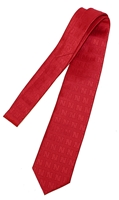 Nebraska Iron N Red Tonal Necktie Nebraska Cornhuskers, Nebraska  Mens Accessories, Huskers  Mens Accessories, Nebraska  Mens, Huskers  Mens, Nebraska Red Tonal N Necktie, Huskers Red Tonal N Necktie