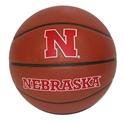 Nebraska N Regulation Basketball Nebraska Cornhuskers, Husker Basketball